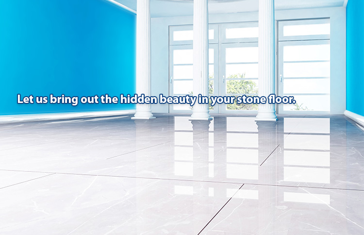 Stone Tile And Grout Cleaning San Diego Encinitas