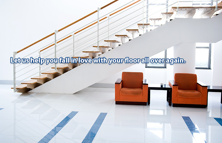 Tile Flooring San Diego Vista Carlsbad: Stone, Tile And Grout Cleaning San Diego